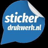 Vinylstickers.nu Logo